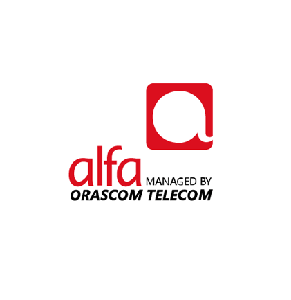 alfatelecommunications